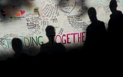 'If they think we're going to shut up or go away, they picked the wrong community.' Grenfell Tower and the fight for justice