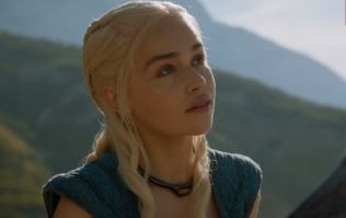 Hackers threaten to release unseen Game of Thrones episodes following HBO cyber attack