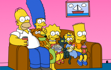 Massive poll chooses the best Simpsons episode ever