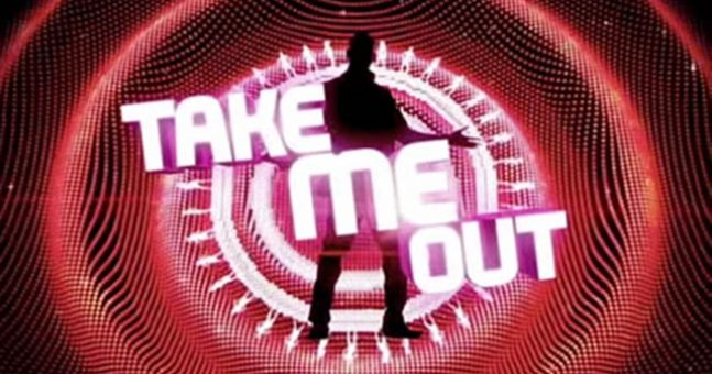 Take Me Out are looking for single people to appear on the show