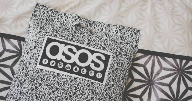ASOS have added a genius new feature that will change how you shop with them forever