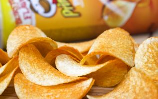 This guy's ranking of his favourite crisps started a very heated debate