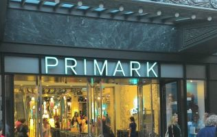 Primark have settled the debate over how to pronounce 'Primark'
