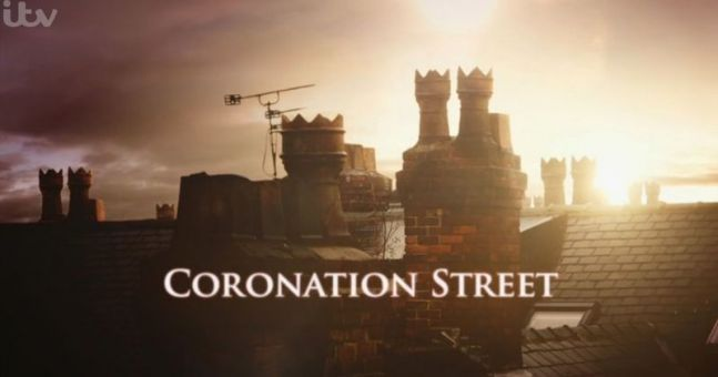 Coronation Street bosses respond to criticism over graphic scenes