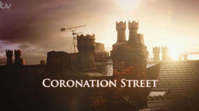 Coronation Street bosses respond to criticism over graphic scenes