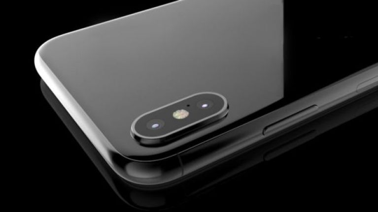 You Might Want To Know This Before Ordering The New IPhone 8 In A Couple Of