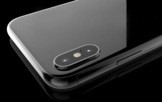 You might want to know this before ordering the new iPhone 8 in a couple of weeks