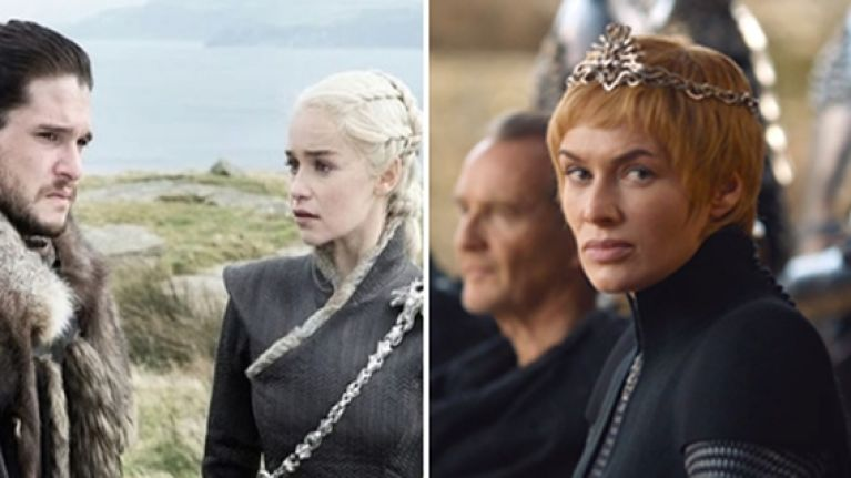 QUIZ: How well do you remember season 7 of Game of Thrones?
