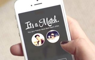 'Tindstagramming' is the frightening Tinder feature that you need to be aware of