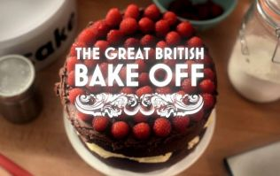GBBO contestant makes surprising revelation about editing on the show