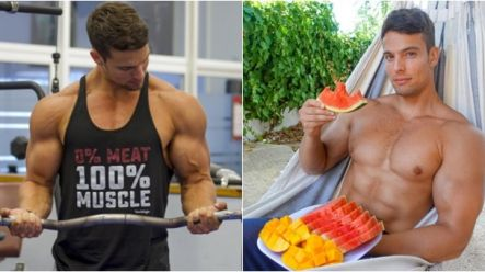 Want To Step Up Your cutting bodybuilding? You Need To Read This First