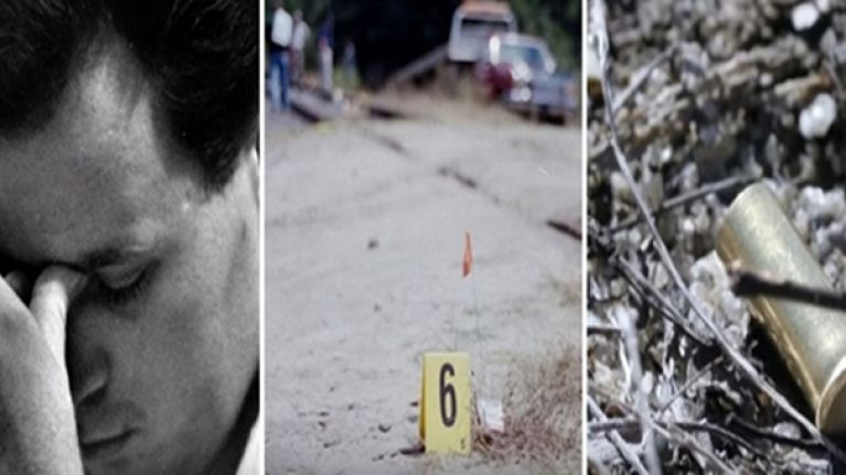 People are absolutely raving about Netflix's brand new true crime