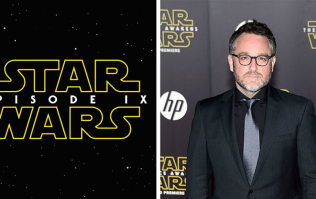 Hollywood executive claims to know why Star Wars Episode IX director was fired