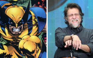 The writer who created Wolverine, Len Wein, has passed away aged 69
