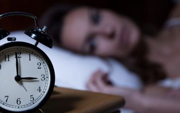 New sleeping method ensures you might never have trouble falling asleep again