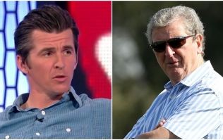Joey Barton offers scathing assessment of Roy Hodgson