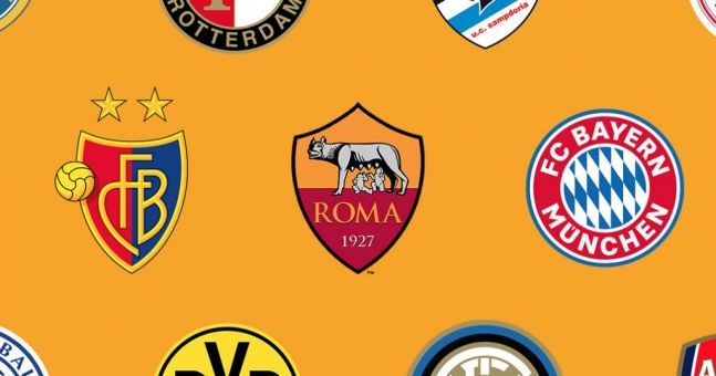 QUIZ: Name the Champions League winners from the clubs they played for