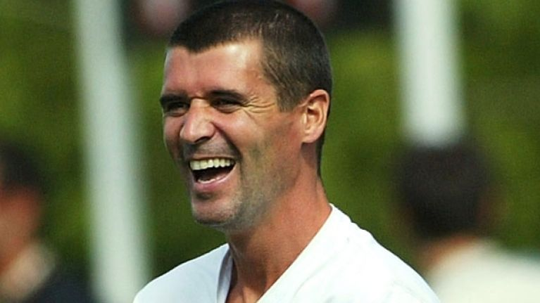Liverpool fans may want to steer clear of Roy Keane's assessment of their Champions League chances