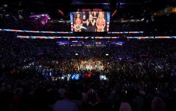 Nevada State Athletic Commission addresses judging of GGG vs. Canelo Alvarez