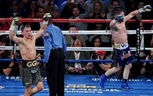 Cause of Canelo-Golovkin controversy finally faces repercussions