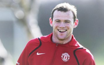 Little-known story of Wayne Rooney's generosity towards Man United's coaching staff emerged ahead of his Old Trafford return