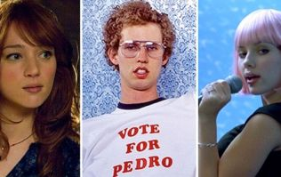 11 films that really divided opinion