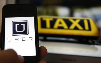 Here's why Uber's licence has been revoked in London