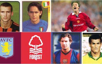 The JOE Football Quiz: Week 26