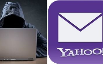 Yahoo confirms that three billion users affected by massive security breach