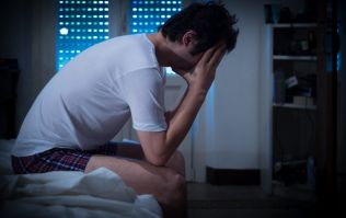 """""""Sleep Doctor"""" confirms what you're doing right and wrong when it comes to sleep"""