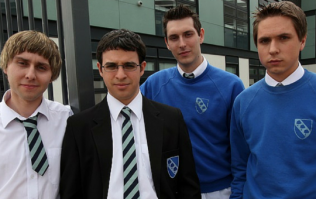 QUIZ: Match The Inbetweeners quote to the character that said it