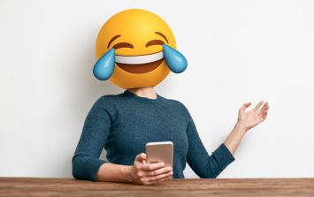 Here are the 69 new emojis that will be available to iPhone users very soon