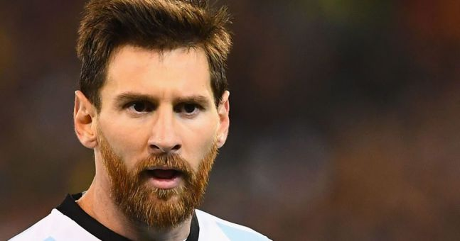 Lionel Messi magic sends Argentina to the World Cup in dramatic finish to South American qualifying
