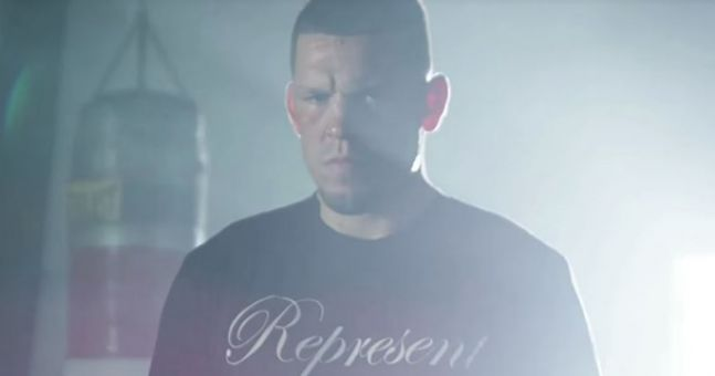Disappointing PPV numbers could mean great news for Nate Diaz