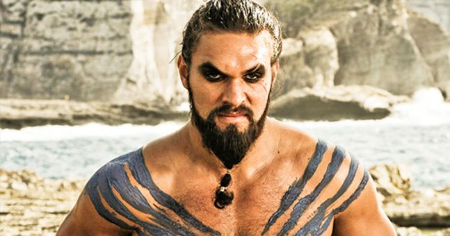 Jason Momoa apologises for offensive 'joke' about raping women