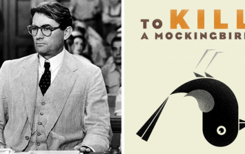 To Kill a Mockingbird banned from some US schools for the most ridiculous reason