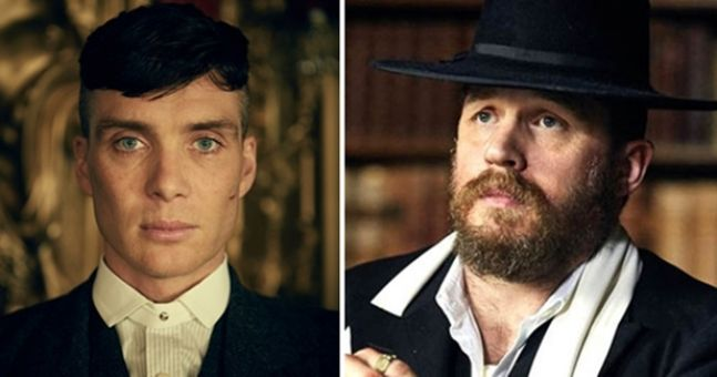 Want to see Peaky Blinders Season 4 before everyone and meet the cast? Here's how you can do it ...
