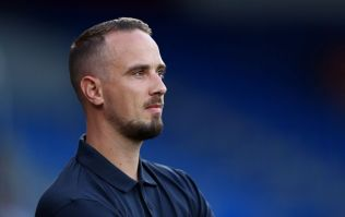 The FA apologise to Eni Aluko and Drew Spence for Mark Sampson's remarks
