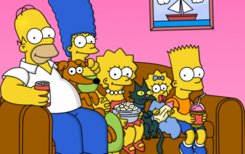 Documentary on one of the most iconic Simpsons episodes is coming to television