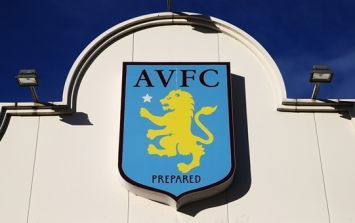 Aston Villa incredibly offered more money to Belgium international than PSG