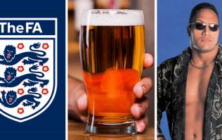 The JOE Friday Pub Quiz: Week 60