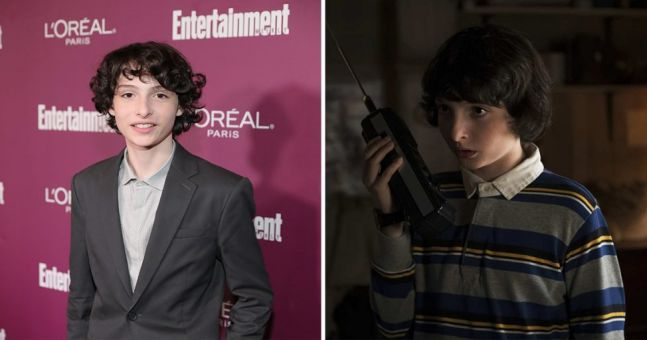 Stranger Things star leaves talent agency after sexual assault allegations against agent