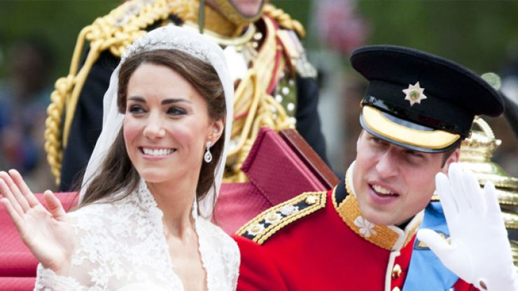 Hackers to expose Royal Family's private plastic surgery details