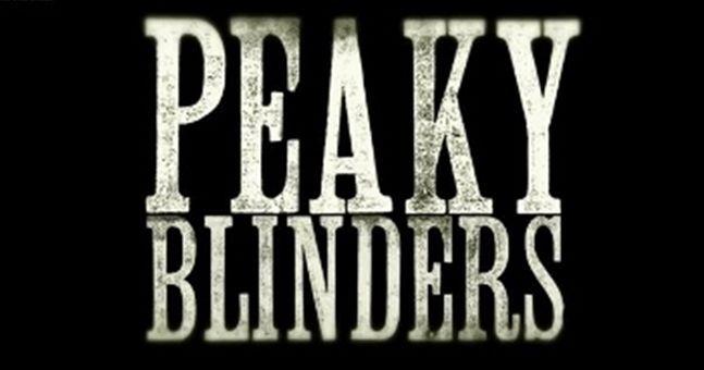 Seriale - Recomandari  Peaky-blinders-1