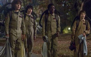 Stranger Things creators confirm huge detail about season three