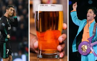 The JOE Friday Pub Quiz: Week 62