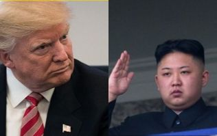 North Korean defector reveals how he believes Kim Jong-un can be defeated