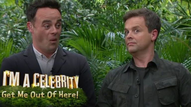 ITV have finally confirmed details of the new series of I'm A Celebrity
