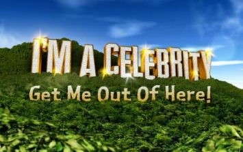 Human remains found near the I'm A Celebrity location