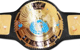 QUIZ: Name every WWF champion from the Attitude Era